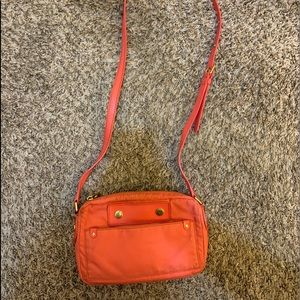 Crossbody Marc by Marc Jacobs